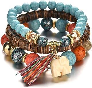 bijoux fantaisie céramique