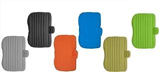 6.4 BLU HEAT SHRINK TUBE SLEEVING SP6.4 BLU THP-6.4BES 6.4mm SHRINKS TO 3.2mm