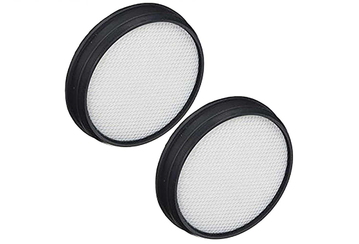Green Label 2 Pack Replacement Primary Washable Filter 303903001 for Hoover WindTunnel Air Bagless Upright Cleaners vrhemyhdojwkf8