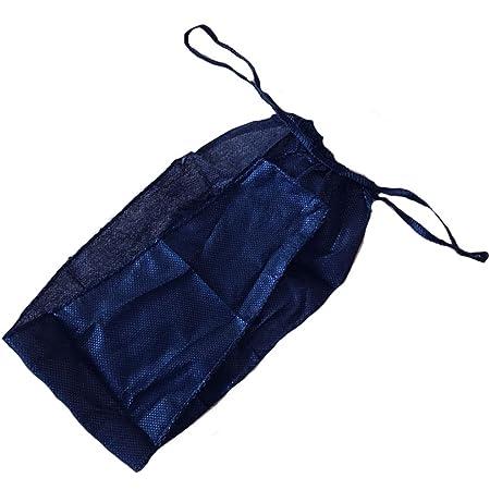 ペーパーTバック 使い捨て下着 紙パンツ 使い捨て ディスポ パンツ 下着 エステ 旅行 入院 防災グッズ 100枚入 ホワイト