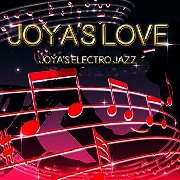 Joya's Love