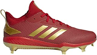 adidas Adizero Afterburner V Cleat - Men's Baseball