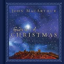 god's christmas gift