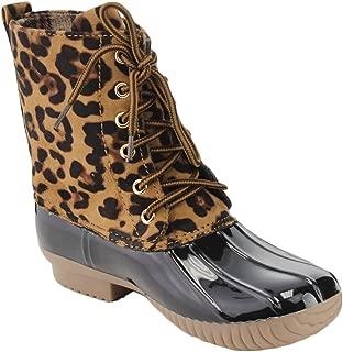 Women's Dylan-33 Fashion Boot