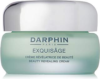 10 Mejor Darphin Beauty Revealing Cream de 2020 – Mejor valorados y revisados