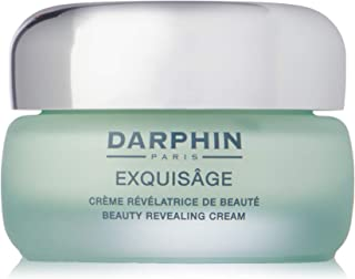 Darphin Exquisage Beauty Revealing Cream for Women - 1.7 oz, 335.66 Grams