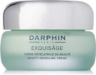 Best darphin exquisage cream Reviews