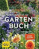 Das große GU Gartenbuch - Simon, Becker, Nickig
