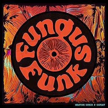 Fungus Funk