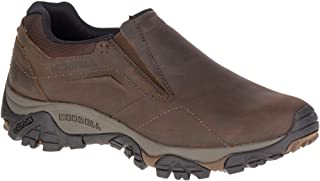 Men's Moab Adventure MOC Hiking Shoe
