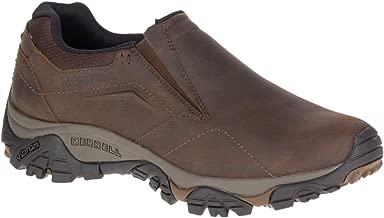 designer hiking shoes