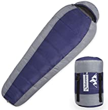 Best mckinley sleeping bag Reviews