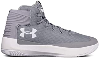Best armour curry 4 Reviews