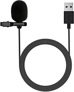 cheap microphones for asmr