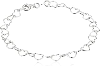 Best wrist charm bracelet Reviews