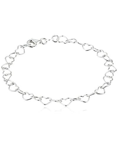 Wemons Braclet Numerous In Variety Jewelry & Watches Charms & Charm Bracelets