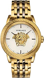 Versace Dress Watch (Model: VERD00418)