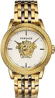 Dress Watch (Model: VERD00418)