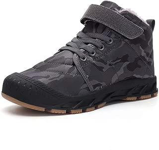 Best velcro boots kids Reviews