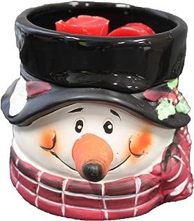 Best yankee snowman burner Reviews