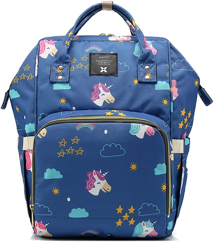 ZMMAmultifunktionale wasserdicht Schulter Rucksack - Tasche,eine Tasche,eine Tasche,eine leistungsstarke und ohne Stil B07PWCT67K  Hat einen langen Ruf bd4013