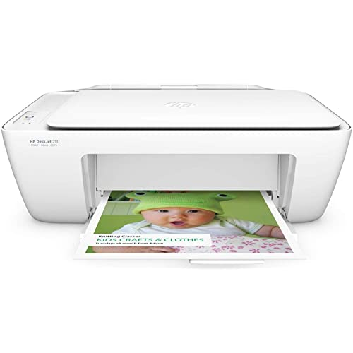 59f6123ca43e Printers with Scanner: Buy Printers with Scanner Online at Best ...