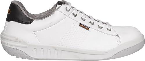 PARADE 07JAMMA78 27 Chaussure de de sécurité sport Pointure 37 Blanc  vente de sortie