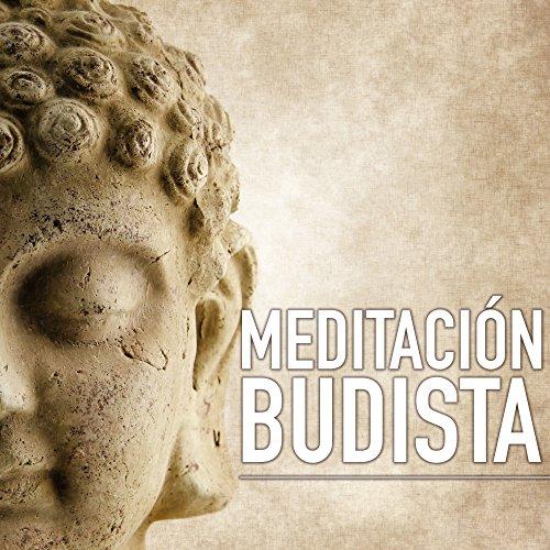 Métodos Meditativos