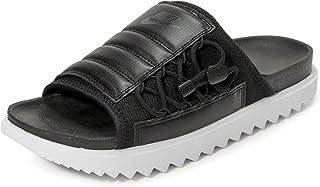 Nike Ci8800-002, Sneaker Uomo