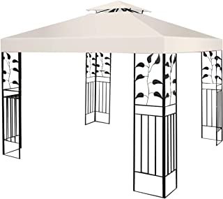 heavy duty gazebo replacement covers