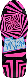 Vision Original Reissue Skateboard Deck 10