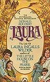 Laura: The Life of Laura Ingalls Wilder