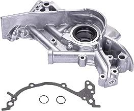 SCITOO Engine Components M249 OP618A Oil Pump Fit 96-02 Mercury Villager, 99-04 Nissan Frontier, 96-02 Nissan Quest, 2000-2004 Nissan Xterra