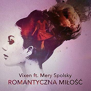 Romantyczna Milosc