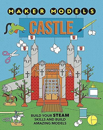 Castle (Maker Models)