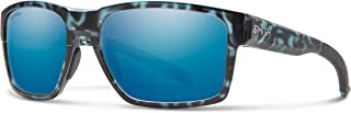 Smith Caravan Mag ChromaPop Polarized Sunglasses