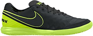 Nike Men's Tiempox Proximo IC Soccer Shoes