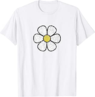 Best yellow flower graphic Reviews