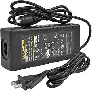 Power Adapter Supply for TPA3116 TDA7498 TDA7492 TAS5613 Class D Amplifier (19V 4.74A)