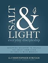 Salt & Light: Everyday Discipleship