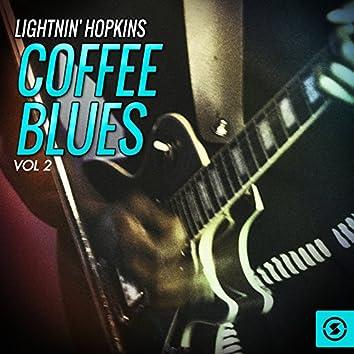 Coffee Blues, Vol. 2