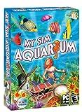 Best Aquarium Screensavers Softwares - My Sim Aquarium Review