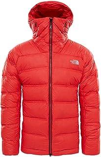 e23422a655c5 Amazon.com  The North Face - Jackets   Coats   Men  Sports   Outdoors