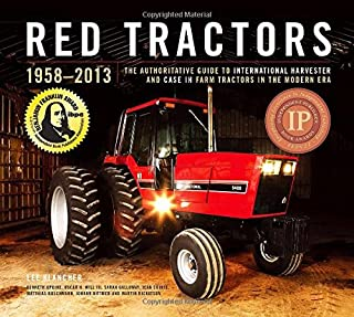 Best farm tractor systems Reviews