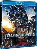 Transformers: La Venganza De Los Caídos [Blu-ray]