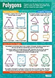 """Polygons 