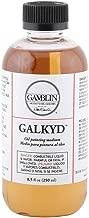 Gamblin Galkyd 8.5 oz.
