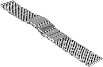 vollmer watch straps