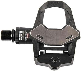 e261de07f Amazon.com  Look Cycle - Pedals   Cleats   Parts   Components ...