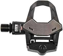 Look Cycle Keo 2 Max Carbon Road Pedals